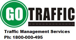 Go_Traffic_Logo_2_JPG[1]