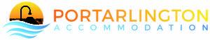 portalington-accomodation-logo_logo_large