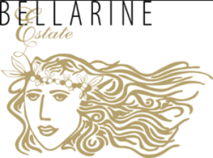 Bellarine Estate logo