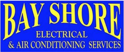 Bayshore Electrical logo