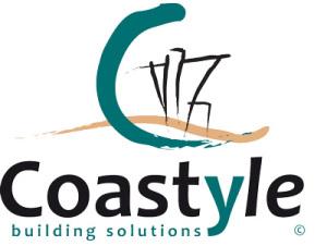 coastyle_logo_colour_med (2)