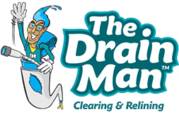 the-drain-man-logo-new-2015