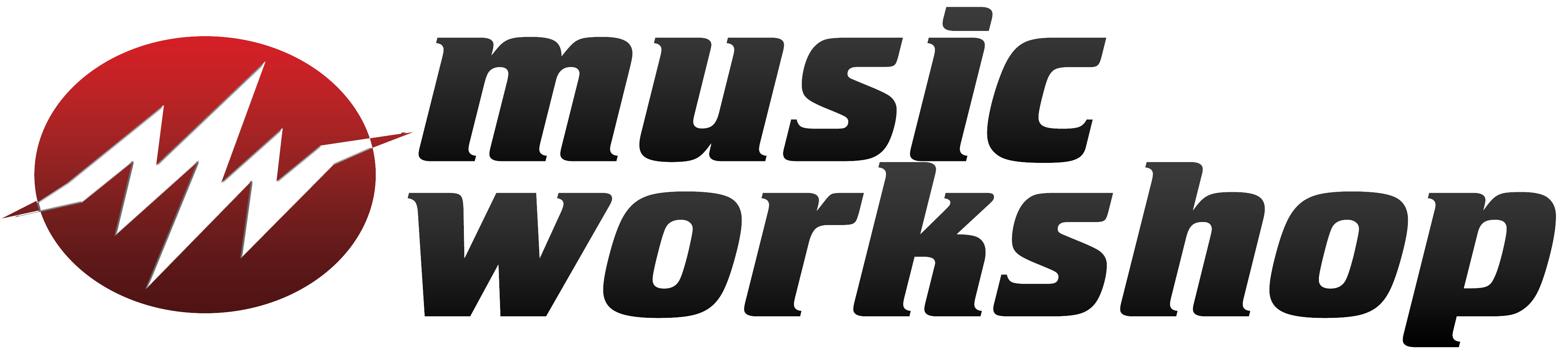 Music_Workshop_logo_main